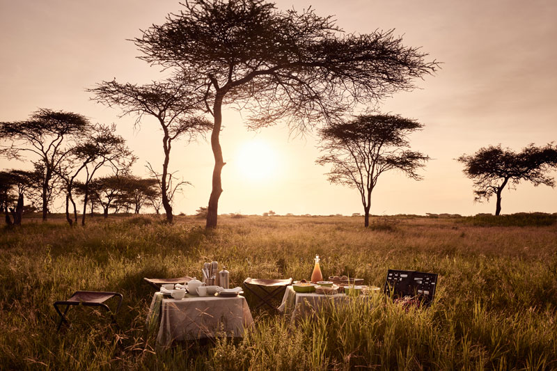 Explore-Sanctuary-Kusini