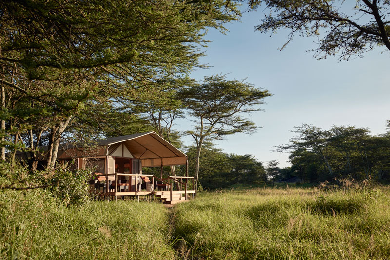 Explore-Sanctuary-Kusini4