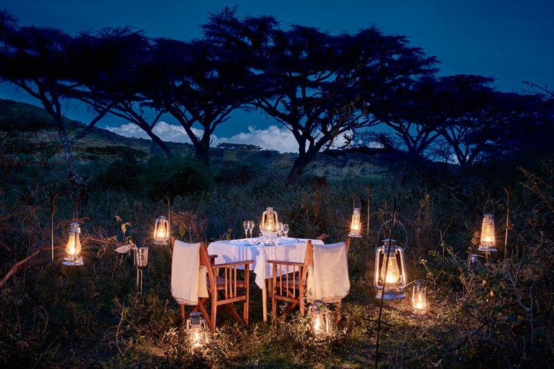 Explore-Sanctuary-Ngorongoro-Crater-Camp2