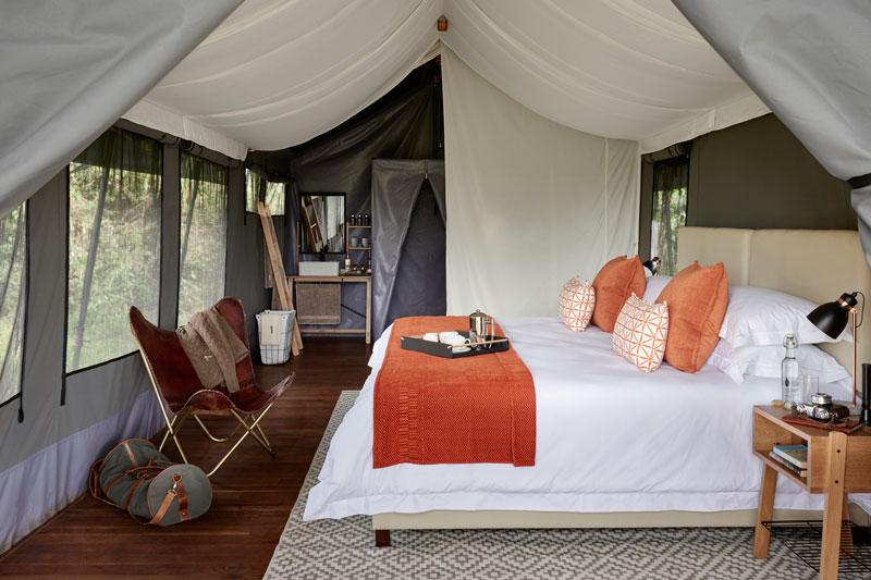 Explore-Sanctuary-Ngorongoro-Crater-Camp4