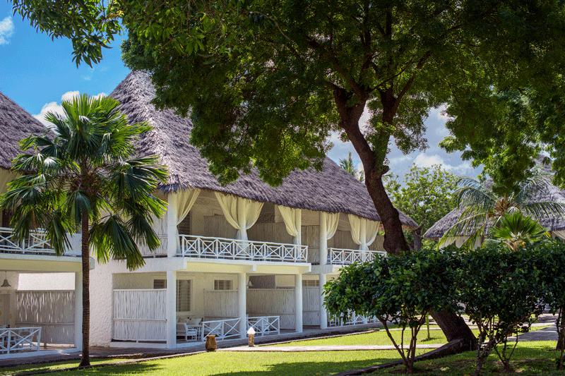 Explore-Sandies-Tropical-Village2
