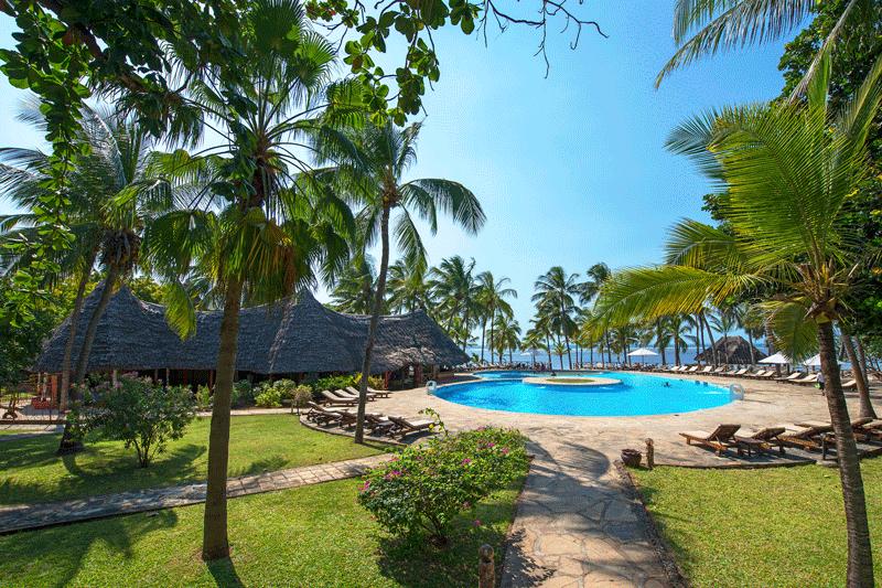 Explore-Sandies-Tropical-Village3