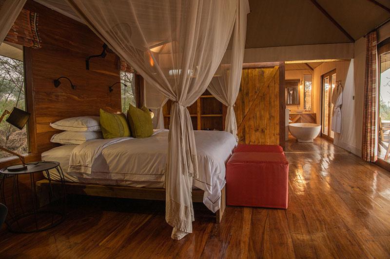 Explore-Sayari-Family-tent-main-room