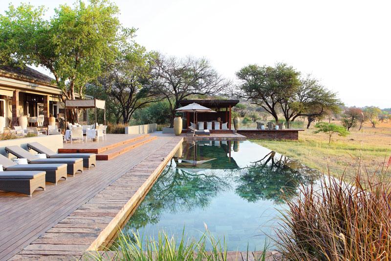 Explore-Serengeti-House-Grumeti-1