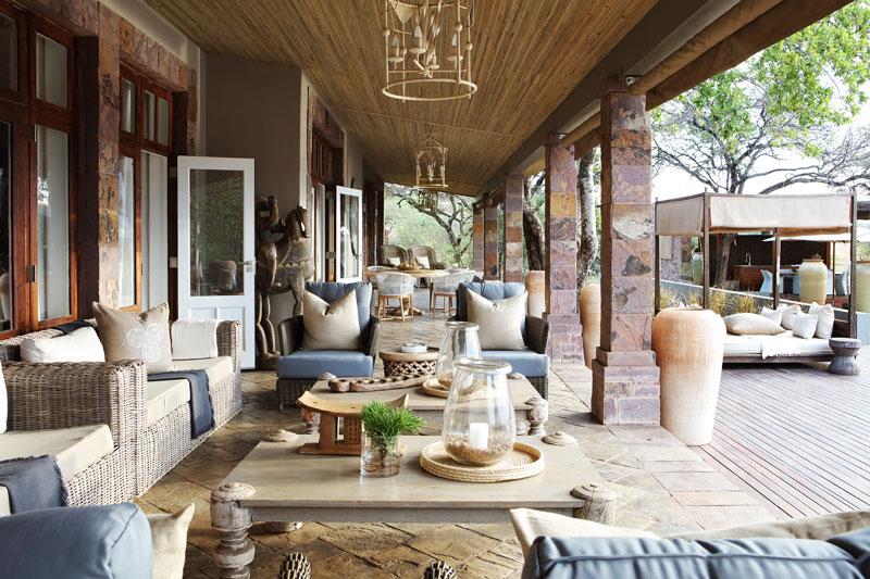 Explore-Serengeti-House-Grumeti-4
