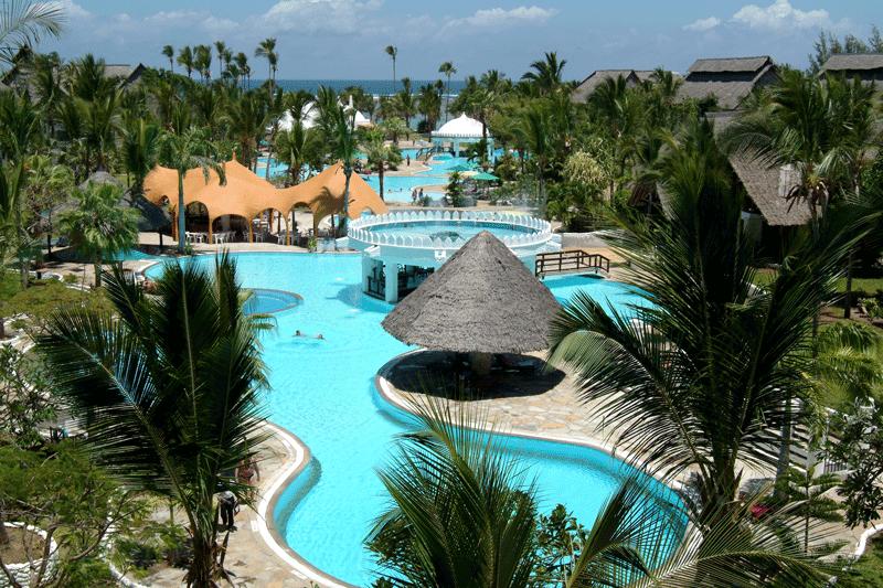 Explore-Souther-Palms-Beach-Resort