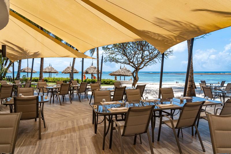 Explore-Souther-Palms-Beach-Resort2