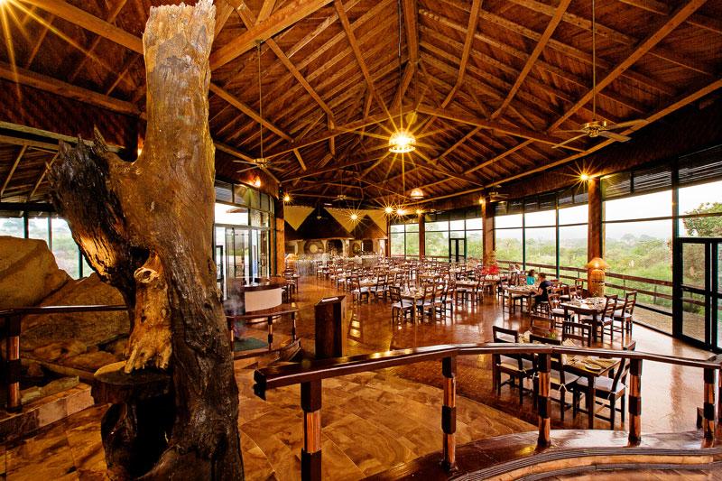 Explore-Tarangire-Sopa-Lodge-5