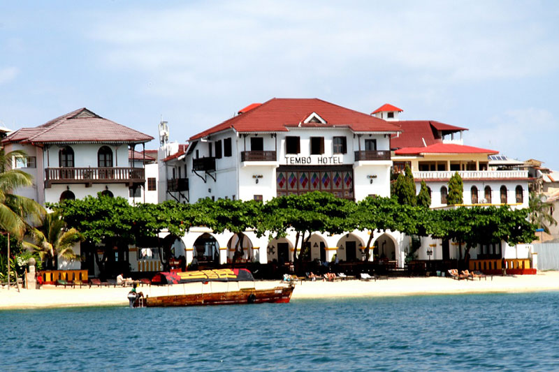Explore-Tembo-Hotel-3