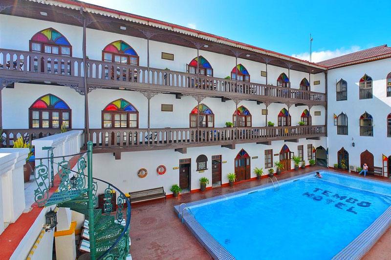 Explore-Tembo-Hotel-4