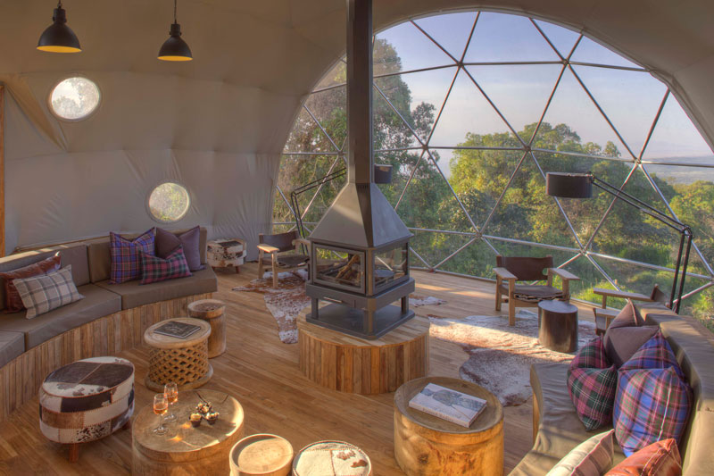 Explore-The-Highlands-view-from-lounge-dome