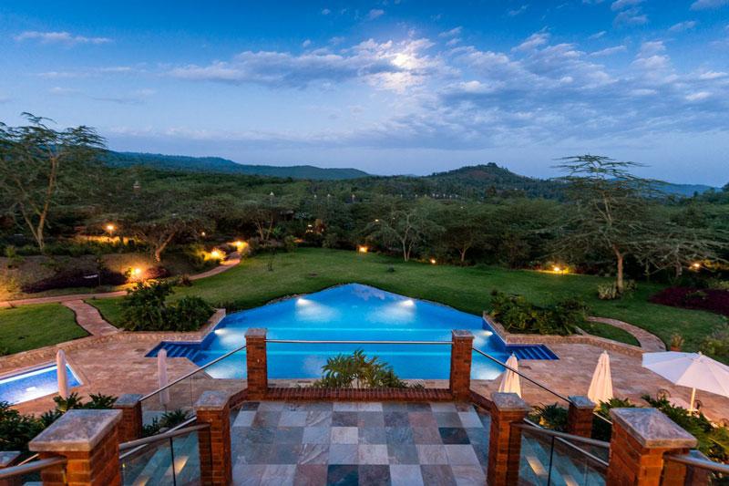 Explore-_Retreat-at-Ngorongoro2