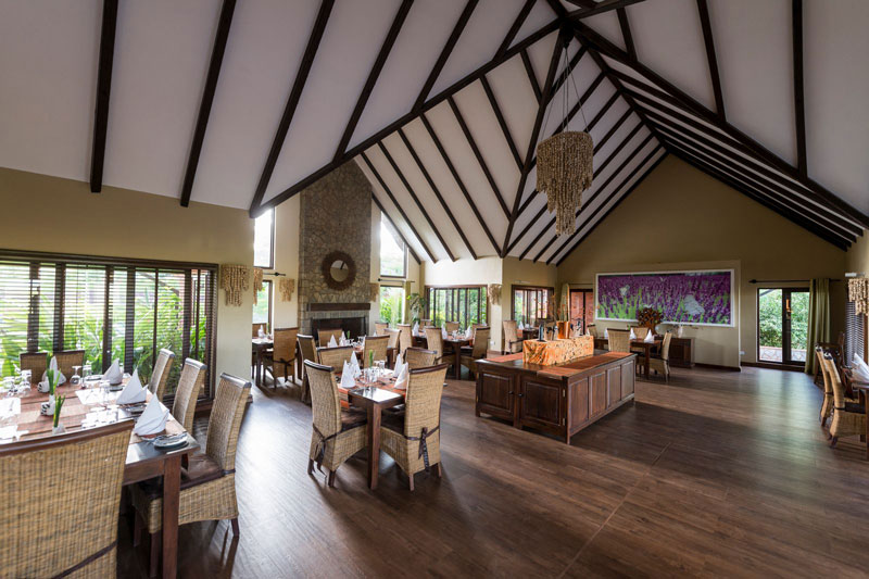 Explore-_Retreat-at-Ngorongoro3