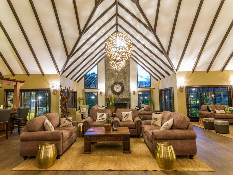 Explore-_Retreat-at-Ngorongoro4
