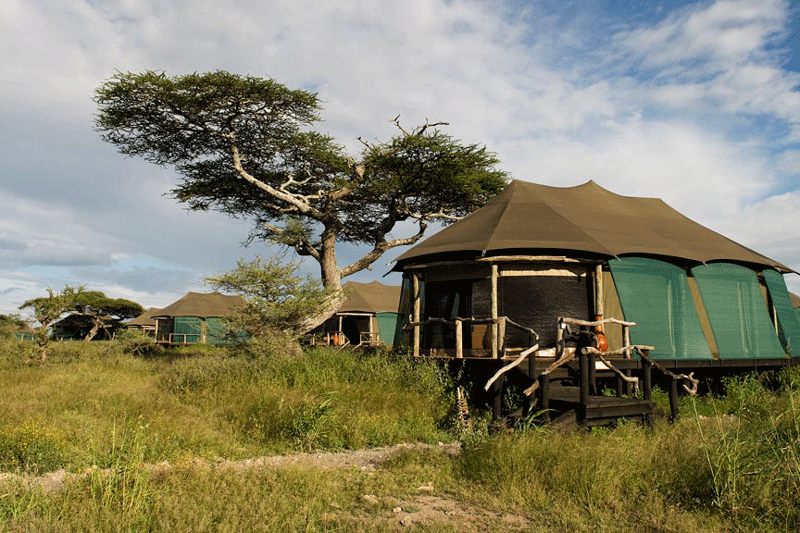 Explore-masek-tented-lodge-accomodation-04