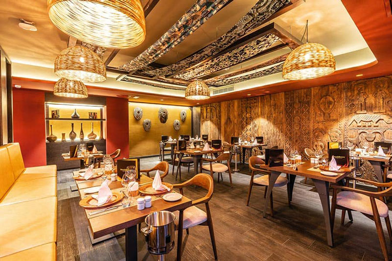 Explore-restaurante-steakhouse-riu-palace-zanzibar_tcm55-229458