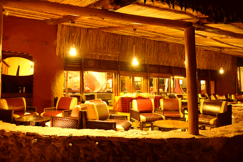 Explore_-Amboseli-Serena4