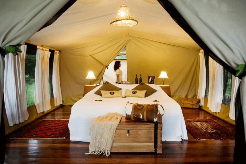 Explore_0022-Karen-Blixen-Camp_The-Tents