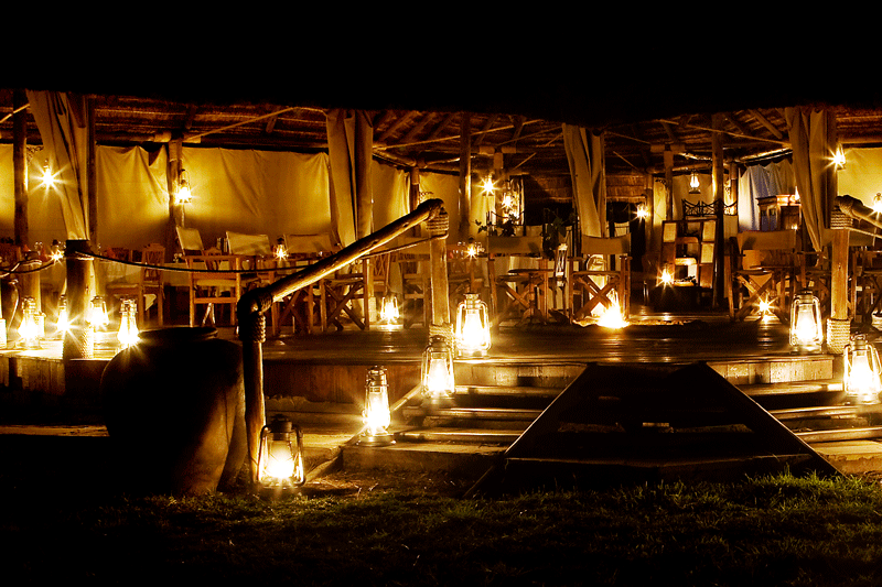 Explore_0033-Karen-Blixen-Camp_The-Lounge