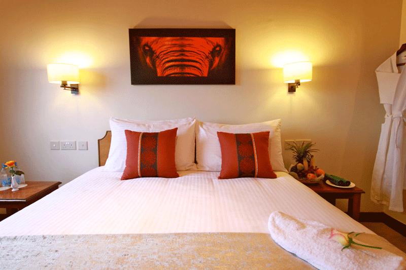 Explore_02-guest-rooms