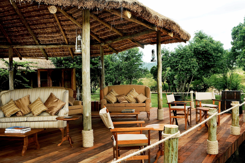Explore_035-Karen-Blixen-Camp_The-Lounge