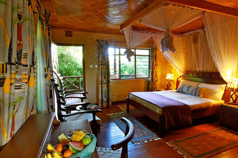 Explore_05-mara_leisure_camp_jamii_cottage_double_room-hi