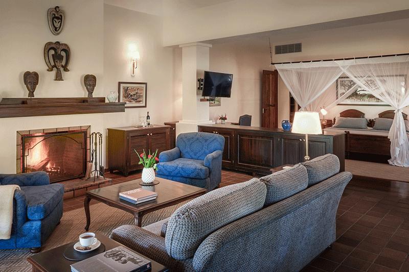 Explore_2Legendary-Lodge—Garden-Cottage-Interior