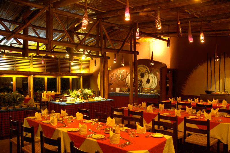 Explore_Amboseli_serena_-Dining-Room