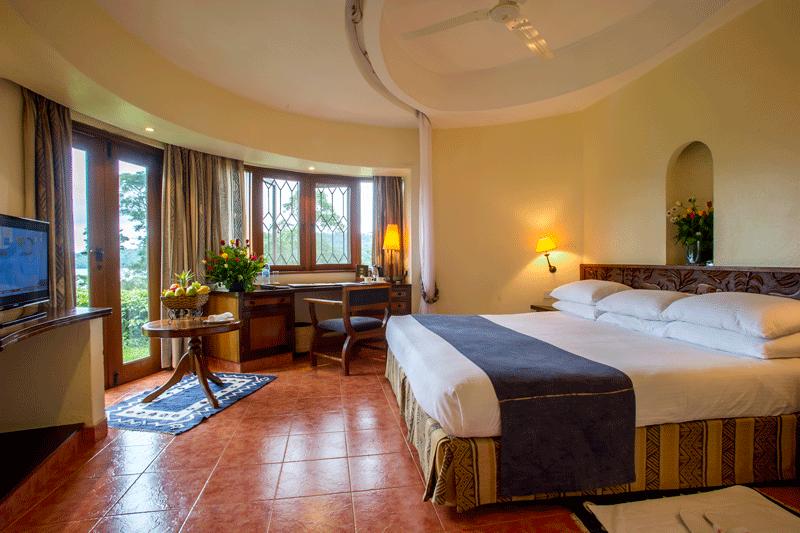 Explore_Arusha-Serena—Room