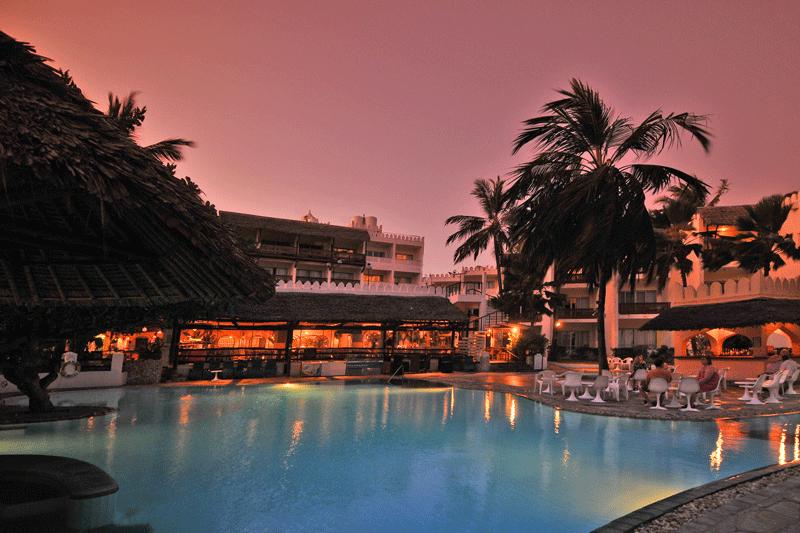 Explore_BamburiBeach-Hotel