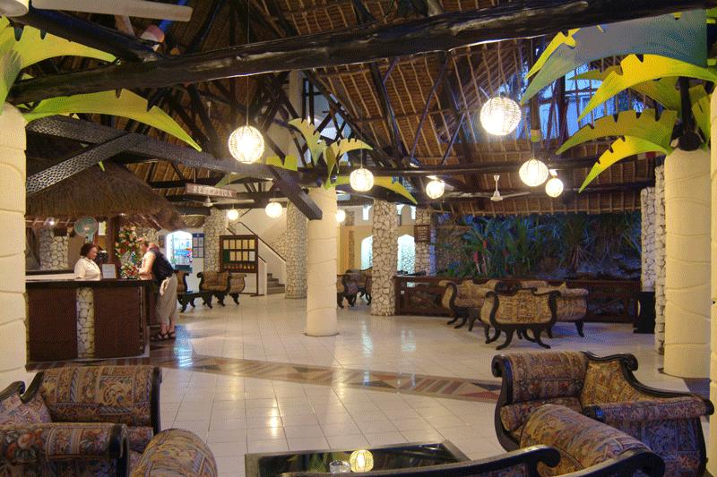 Explore_BamburiBeach-Hotel2