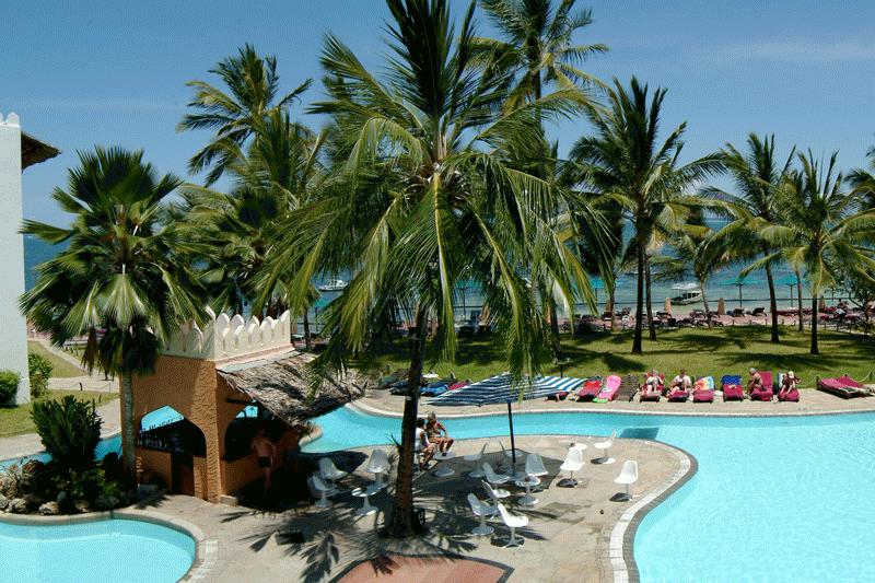 Explore_BamburiBeach-Hotel3