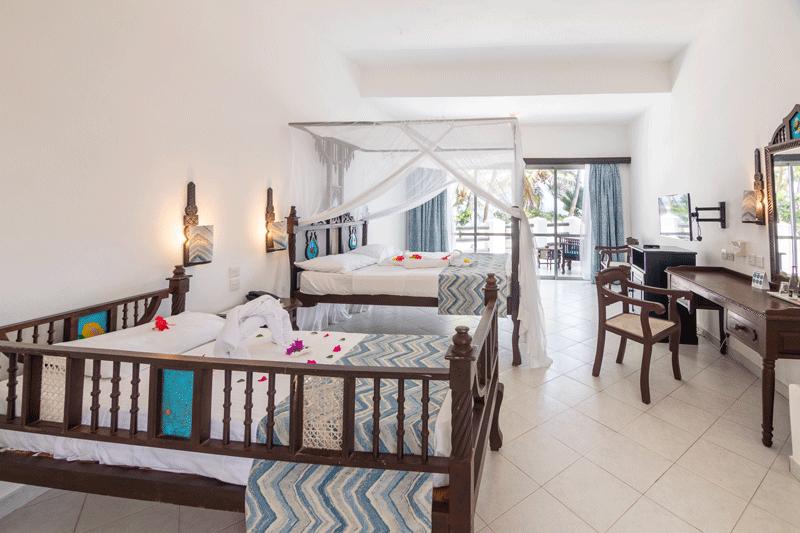 Explore_BamburiBeach-Hotel4