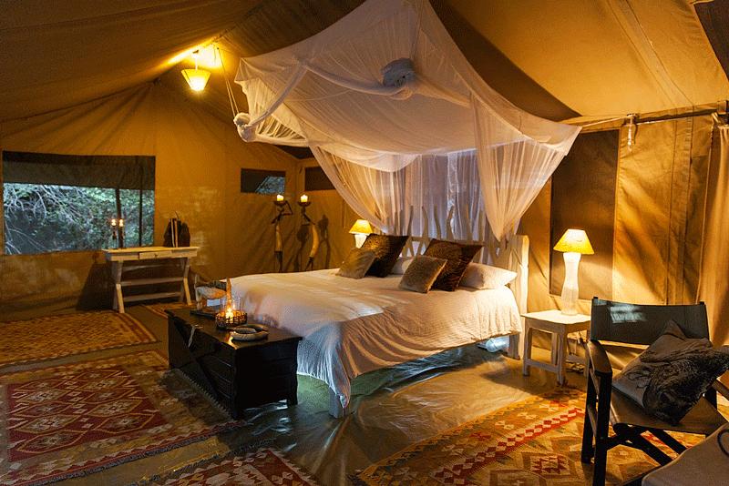Explore_COL-Double-tent-5