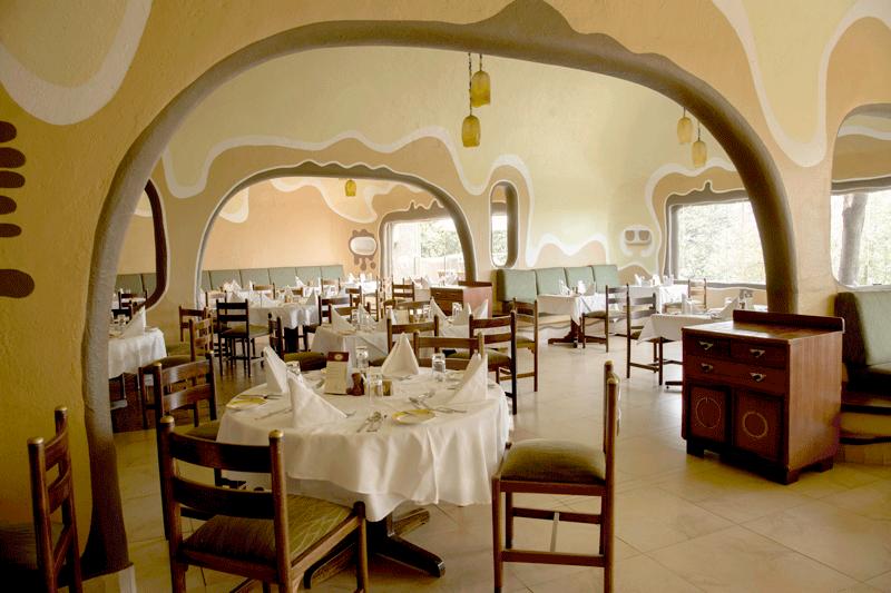 Explore_Dining-1