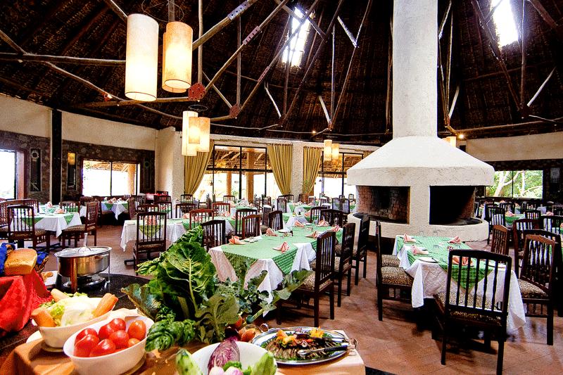 Explore_Dining-Room-Interior