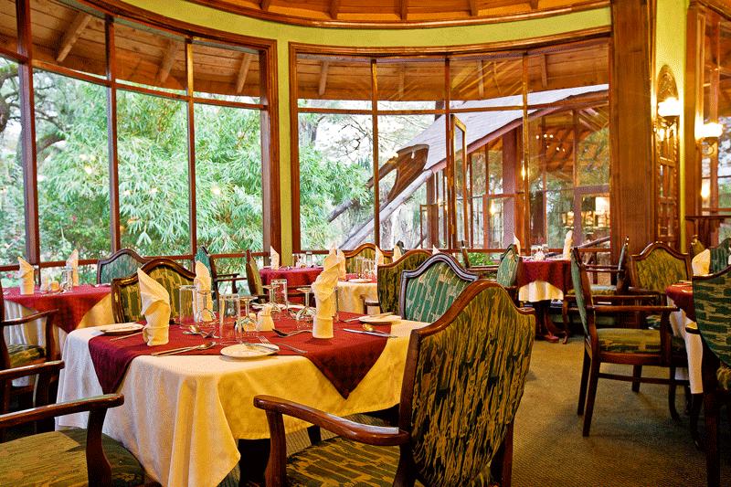 Explore_Dining