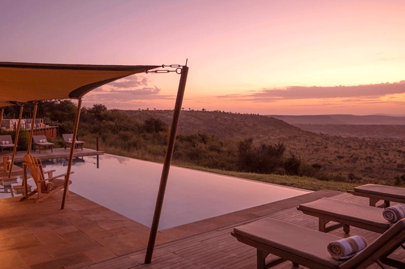 Explore_Elewana-Loisaba-Lodo-Springs—Infinity-pool_4