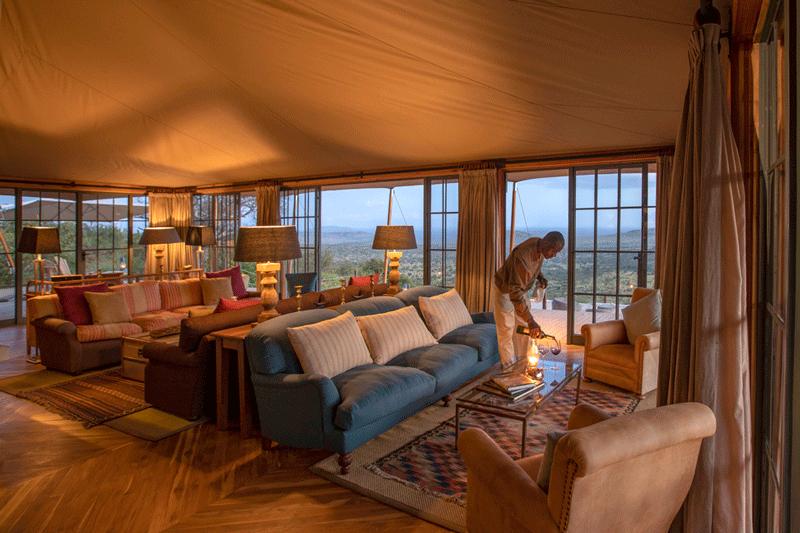 Explore_Elewana-Loisaba-Lodo-Springs—main-areas—lounge_5