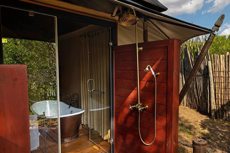 Explore_Elewana-Sand-River-Luxury-Tent-new-outdoor-shower-1