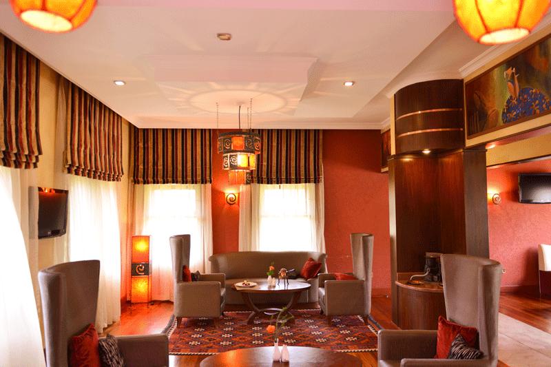 Explore_Enashipai_coffee-lounge-2