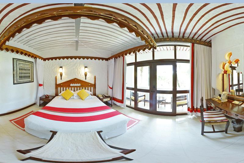 Explore_Garden-Room-at-Serena-Beach