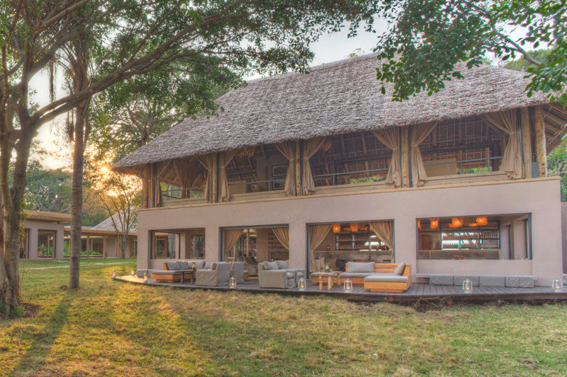 Explore_Guest-area-exterior-andBeyond-Kichwa-Tembo