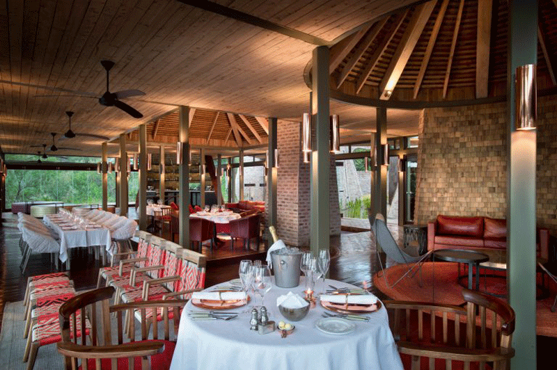 Explore_Inside-the-Angama-guest-area-1-768×513