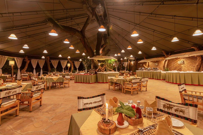 Explore_Kibo-Safari-Camp—dining