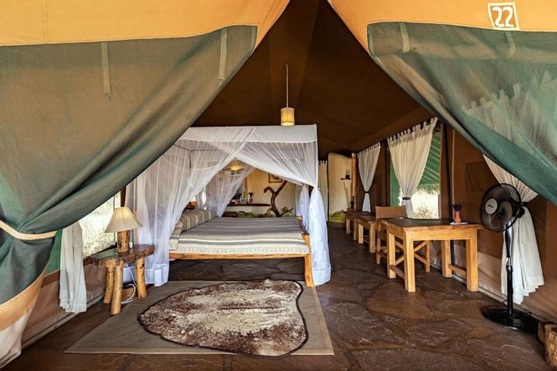 Explore_Kibo-Safari-Camp—room