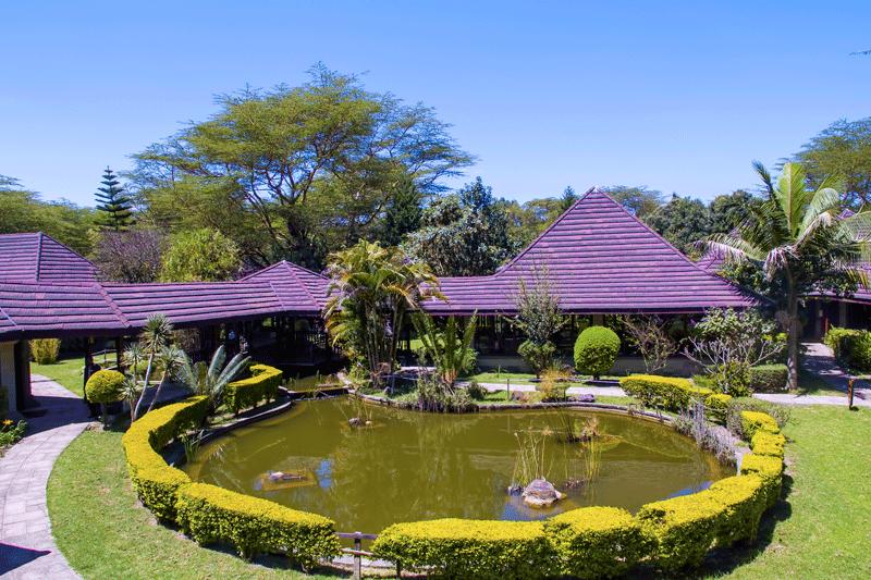 Explore_Lake-Naivasha-Simba2
