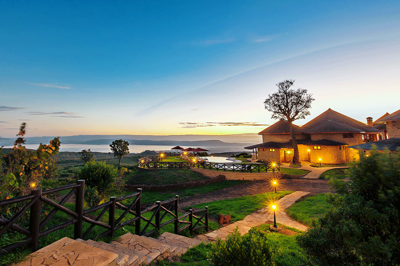 Explore_Lake_Nakuru_sopa_external_2