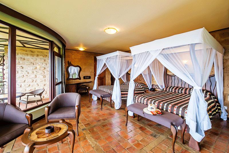 Explore_Lake_Nakuru_sopa_rooms_1