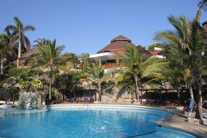 Explore_Leopard-Beach-Resort